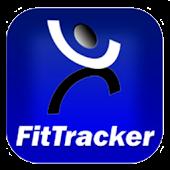 FitTracker
