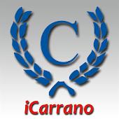 iCarrano