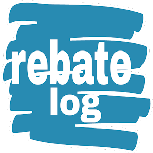 Rebate Log apk