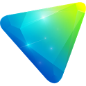 Wondershare Player ARMv5 Codec icon