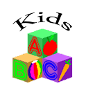 Kids ABC Learn and Trace