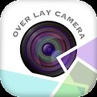 Overlay Camera icon