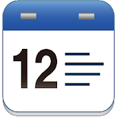 Caros Calendar& Diary& Planner