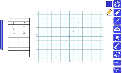 【免費教育App】Pencil Case-APP點子