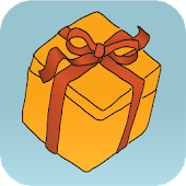 Gift Launcher