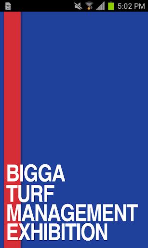 BTME 2014