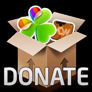 ThemeX - Donate version 1 0 Apk, Free Personalization