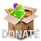 ThemeX - Donate version 1.0 Apk