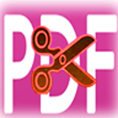 PDF Editor Merge Split