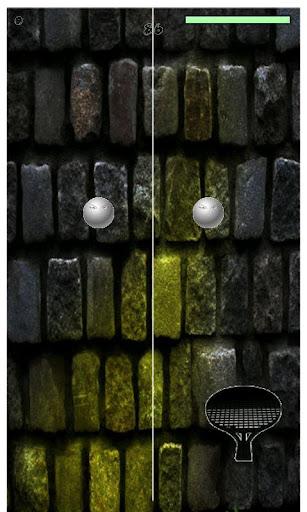 免費下載街機APP|Pong Battle Lite app開箱文|APP開箱王