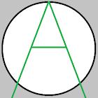 Adventive WebBrowser icon