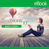 eBook Corel Draw X7(Português)