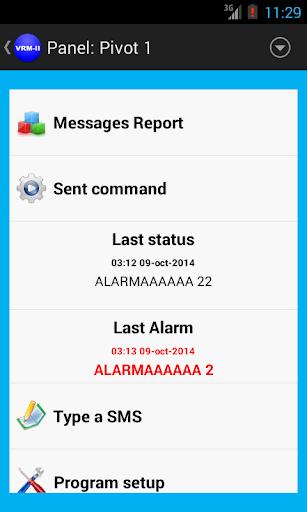玩工具App|VRM2MANAGER免費|APP試玩