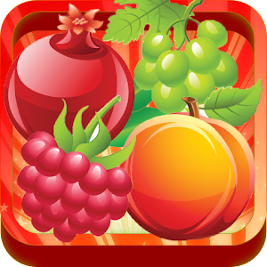 Fruit Combo – free fruit game for PC and MAC