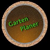 Garten Planer