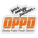 OPPDconnect icon
