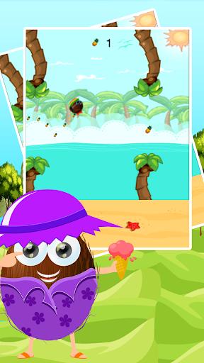 Crazy Coconut 1.2 screenshots 11