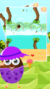 Crazy-Coconut 10