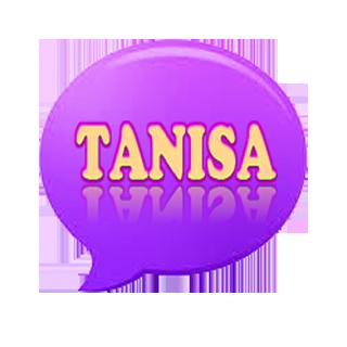 TANISA