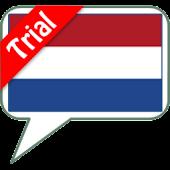 SVOX Dutch Lena Trial