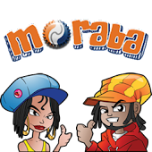 Moraba