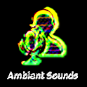 Ambient Sounds icon