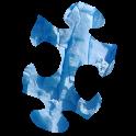 Gr8 Puzzle HD vol.4 icon