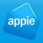 Appie van Albert Heijn 4.2.2 APK for Android APK