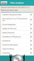 Screenshot of Whatsup Restaurant