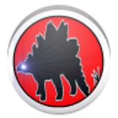 Prehistoric Animalpedia Wiki