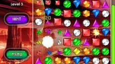Bejeweled® 2のおすすめ画像5