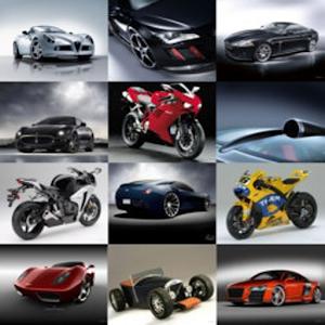 Go more links apk Sons Automotivos  for HTC one M9