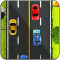 Car Racing Game - Kids Edition icon