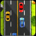 Car Racing Game - Kids Edition icon