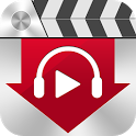You2load for download Youtube icon