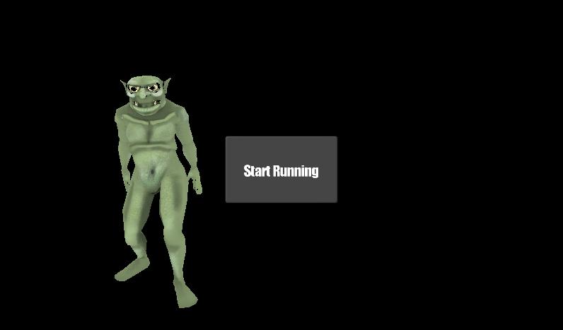 Goblin-Run 7