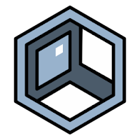 Askeroid Mobile Search Widget 4.0
