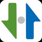 Hissmekano icon