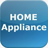 Belarus HomeAppliance Importer