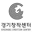 Gyeonggi Creation Center