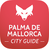 Palma de Mallorca Travel Guide