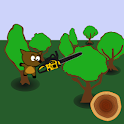 Weasel Jump icon