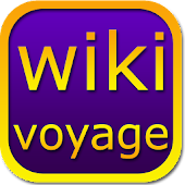 Wikivoyage World Travel Guide+
