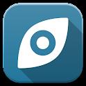 genova app icon