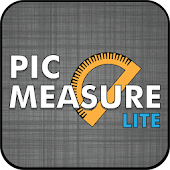 Pic Measure Lite