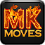 Mortal Kombat Moves 3.0.3 APK for Android