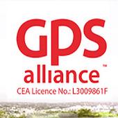GPS Alliance