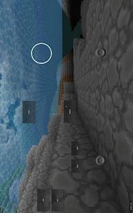 Block Zombies 3D Beta 模擬 App-癮科技App