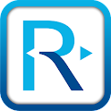 SnagR icon