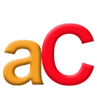 AceCalc Calculator icon
